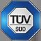 TUV - ISO